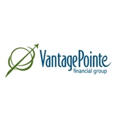 Vantage Point Financial Group logo