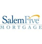 Salem Five Mortgage logo