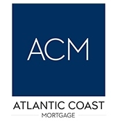 Atlantic Coast Mortgage logo