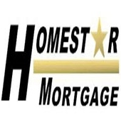 Homestar Mortgage logo