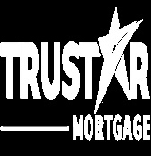 SWBC Mortgage Corporation logo