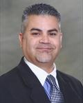 Joe Galaviz