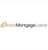 Direct Mortgage Loans logo