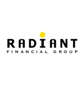 Radiant Financial Group logo