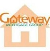 Gateway Mortgage Group logo