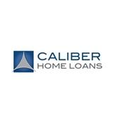 Caliber Home Loans logo
