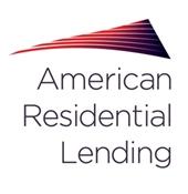 American Residential Lending logo