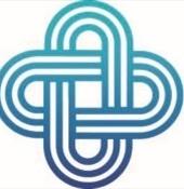 Gaylord-Hansen Mortgage-loanDepot logo