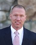 Chad Bowers