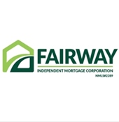 Fairway Independent Mortgage Corporate logo