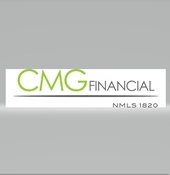 CMG Financial logo