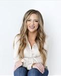 Jill Cattano