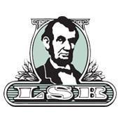Lincoln Savings Bank logo