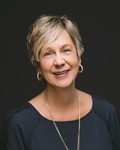 Lynn Knox