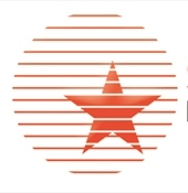 Sun America Mortgage Company logo