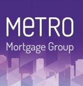 Metro Mortgage Group logo