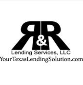 R&R Lending Services LLC logo