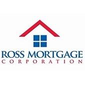 Ross Mortgage Corporation logo