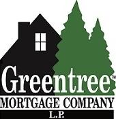Greentree Mortgage Company logo