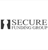 Secure Funding Group logo