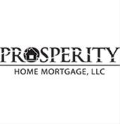 Long Mortgage logo