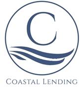 Coastal Lending logo