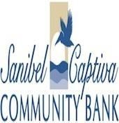Sanibel Captiva Community Bank logo