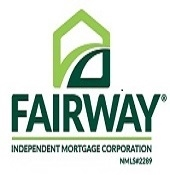Fairway Independent Mortgage Corp logo