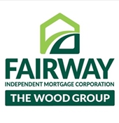 The Wood Group of Fairway Independent Mortgage logo