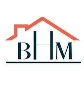 Lender Works logo