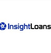 Insight Loans logo