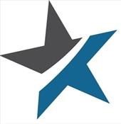 Marketplace Home Mortgage L.L.C. logo
