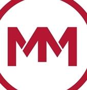 Harrison Lending Group logo