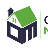 Oakdale Mortgage logo