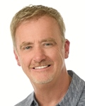 Randy Emery