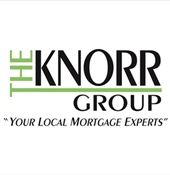 The Knorr Group logo