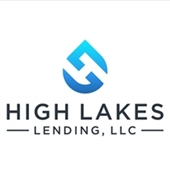 High Lakes Lending, LLC logo