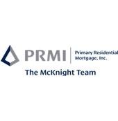 PRMI logo