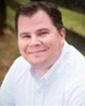 David J.  Mumbauer Jr.
