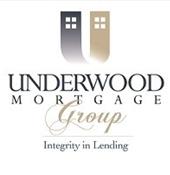 The Underwood Mortgage Group logo