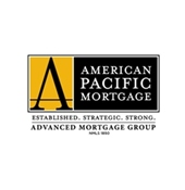 APMG - Advanced Mortgage Group logo