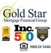 National Home Lending logo