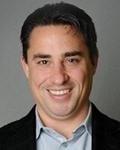 Ron Andrusiak