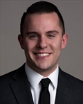 Tyler Mulcahey