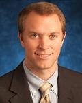 Garrett Dyas