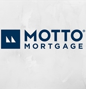 Motto Mortgage Masters logo