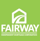 Fairway Independant Mortgage logo