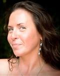 Jennifer Coberly
