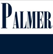 Draper & Kramer Mortgage logo