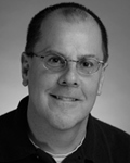 Jerry Palmer